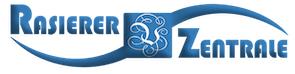 Rasierer Zentrale Vargo in Ludwigsburg-Logo